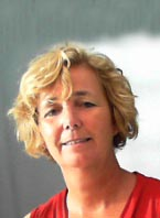 Elise Verbruggen-Dautzenberg