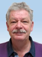 F.Godderij