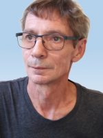 L.Tümmers