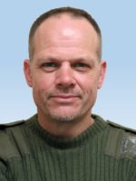 Raymond Willems