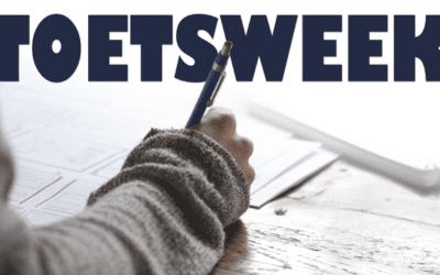 Lesstof SE week 50