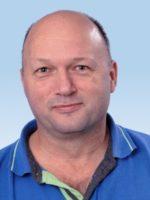 Angelino Looijestijn