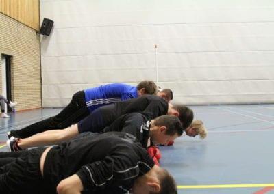 Sportieve workshop 211217(22)