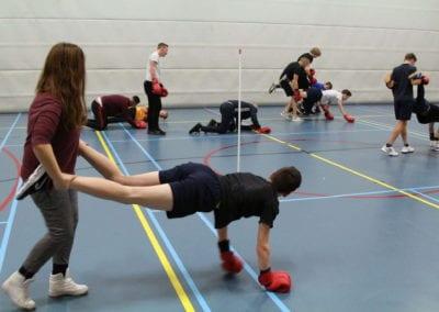Sportieve workshop 211217(8)
