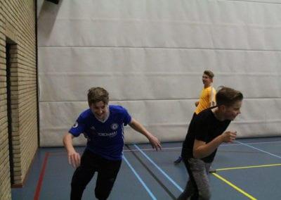 Sportieve workshop 211217(90)