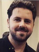 Boris Kurtic