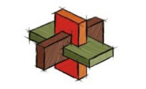 Workshops thema-avond 12-11