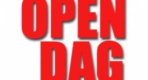 Open Dag TCPL