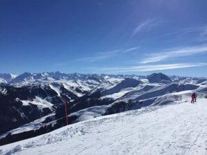 Folder Skikamp 2021 + inschrijfformulier