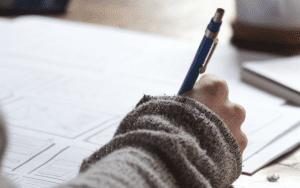 Centrale examens afgelast, schoolexamens worden leidend