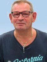 G.Van Geldorp
