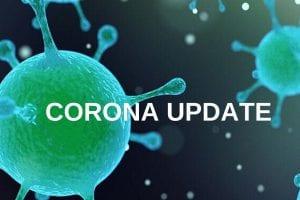 Corona update: verlenging lockdown tot 1 maart en CE afwachten besluit