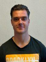 V. van den Bosch